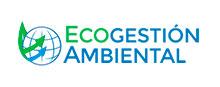 ecogestion-ambiental